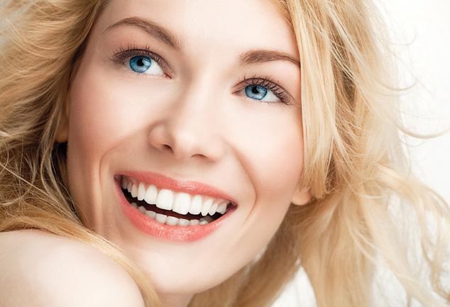 Hình ảnh trám răng – giải pháp phục hồi và bảo vệ răng hư tổn