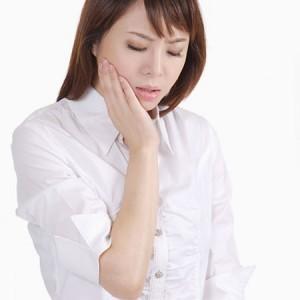 Nguyên nhân mặc bệnh Áp xe răng